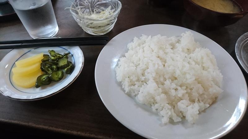 モヤさまに出た昭和なキッチン_a0359239_22275559.jpg