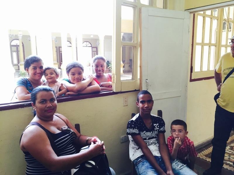 キューバでの週末_a0103940_12501589.jpg
