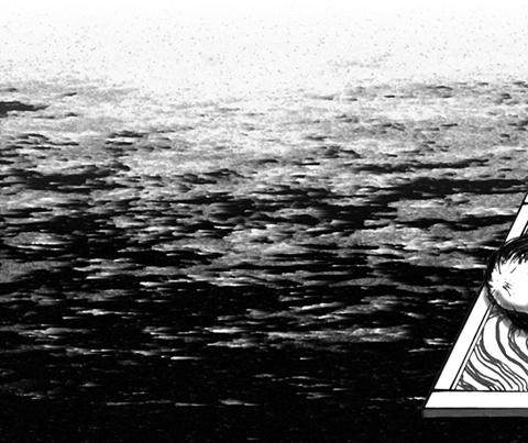 4月7日(金)【阪神-巨人】(甲子園)●3ー5_f0105741_15265638.jpg