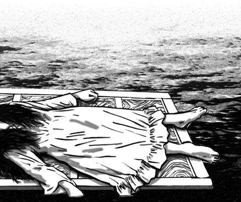 4月7日(金)【阪神-巨人】(甲子園)●3ー5_f0105741_15272959.jpg