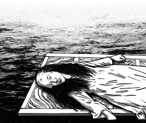 4月7日(金)【阪神-巨人】(甲子園)●3ー5_f0105741_15291952.jpg