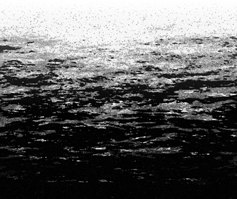 4月7日(金)【阪神-巨人】(甲子園)●3ー5_f0105741_1531335.jpg