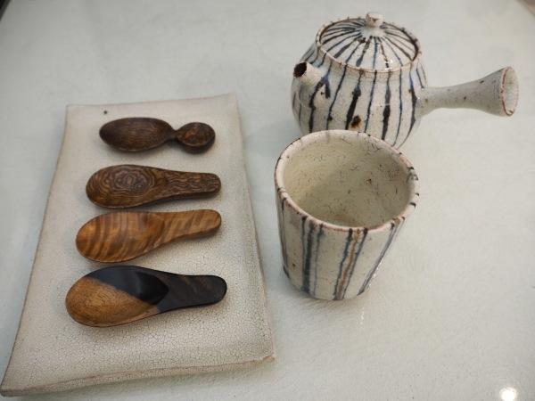茶匙と菓子切り_b0132442_17390474.jpg