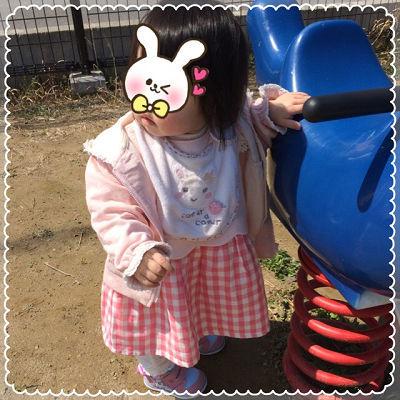 f0108346_04531442.jpg