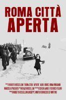 無防備都市」(1945年/イタリア...