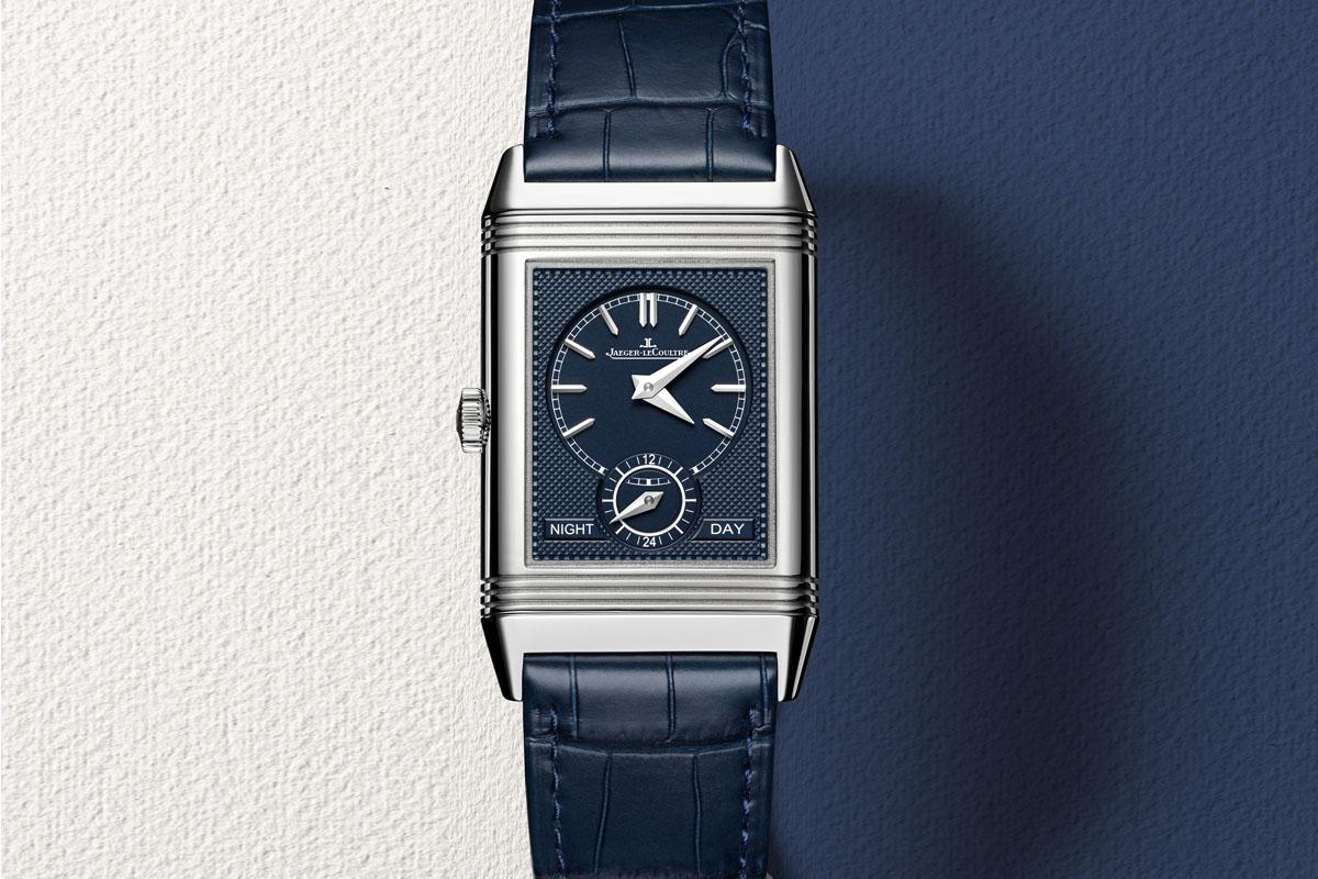 ひさしぶりに時計を見に行く。。。_f0057849_1127452.jpg
