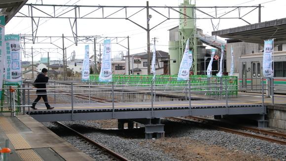 JR浪江駅_d0202264_11373953.jpg
