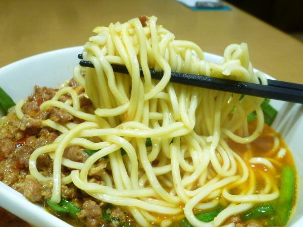 味仙(みせん)JR名古屋駅店_c0152767_21342051.jpg