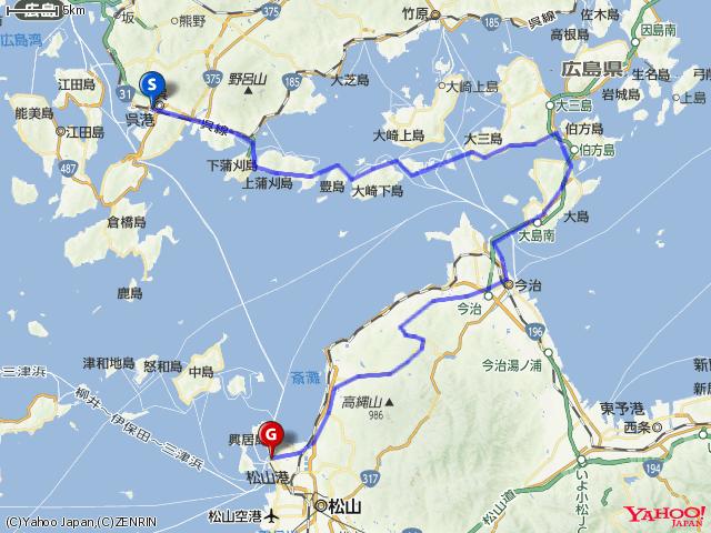 5月28日(日)「voyAge touring  \'bourgeois liner 3\' 137」_c0351373_11350344.png