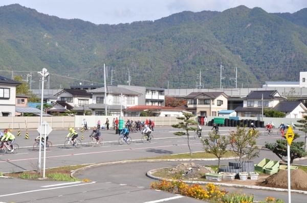 「第2回スポーツバイクスキルアップセミナーin上田自動車学校」参加者募集のお知らせ_b0217782_22344955.jpg