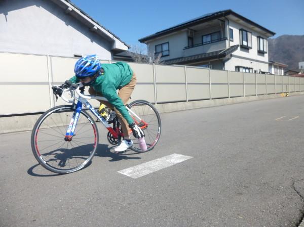 「第2回スポーツバイクスキルアップセミナーin上田自動車学校」参加者募集のお知らせ_b0217782_22423041.jpg