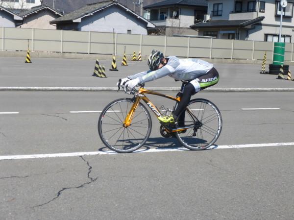 「第2回スポーツバイクスキルアップセミナーin上田自動車学校」参加者募集のお知らせ_b0217782_22424877.jpg