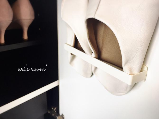 初公開!わが家の靴箱収納!_a0341288_19571323.jpg