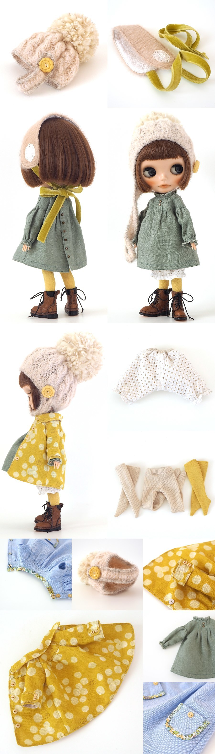 ** Blythe outfit ** Lucalily 526**_d0217189_11351426.jpg