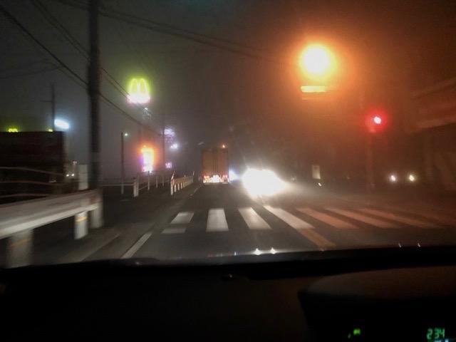 霧の中_f0232994_959086.jpg