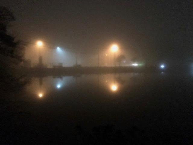 霧の中_f0232994_9591080.jpg