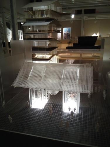 建築倉庫 ARCHI-DEPOT_a0057402_14390232.jpg