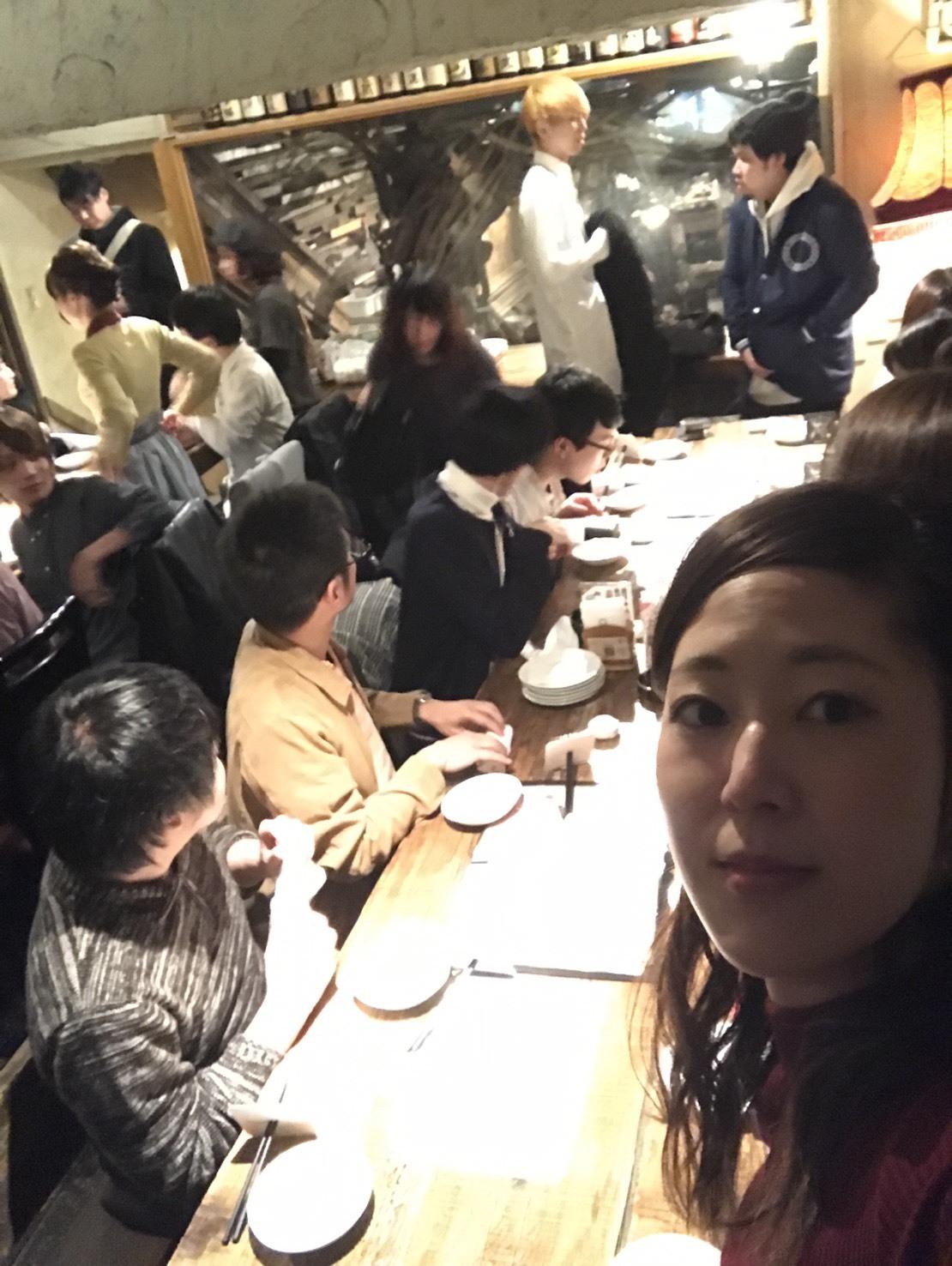 4月8日(土)&9日(日)TOMMY BASEともみブログ☆レクサス ハマー カスタム!!_b0127002_21345087.jpg
