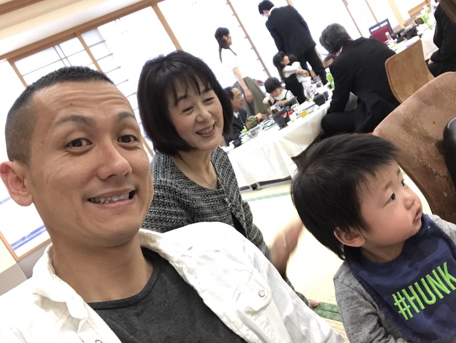 4月8日(土)&9日(日)TOMMY BASEともみブログ☆レクサス ハマー カスタム!!_b0127002_21504380.jpg