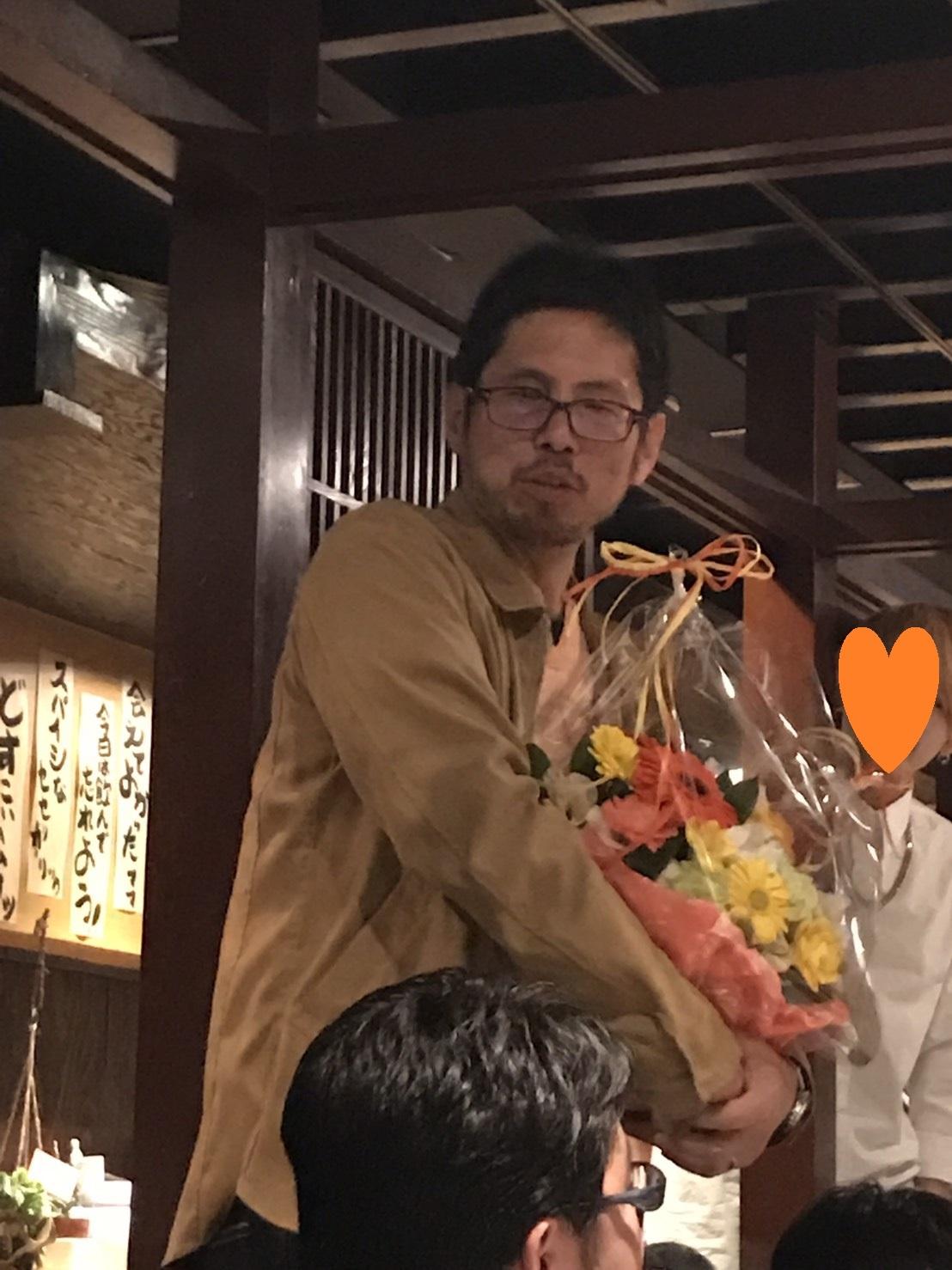 4月8日(土)&9日(日)TOMMY BASEともみブログ☆レクサス ハマー カスタム!!_b0127002_23355989.jpg