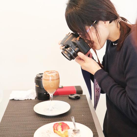 福井*カメラ女子の会 桜をふんわりピンク色に撮る!_a0189805_12472409.jpg
