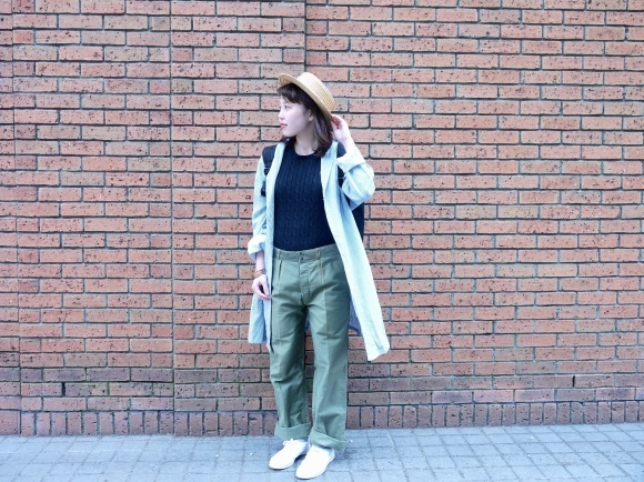 A new school term coordinate♡_f0335217_16011945.jpg