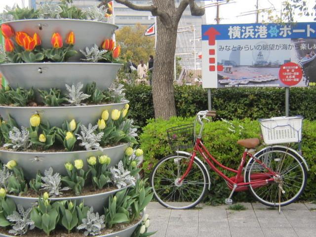 ♪春と共に★レオンジャックⅡ(千秋楽)_d0162225_21415991.jpg