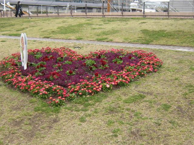 ♪春と共に★レオンジャックⅡ(千秋楽)_d0162225_21435680.jpg