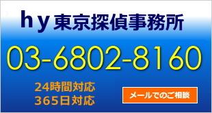 c0367629_13543171.jpg