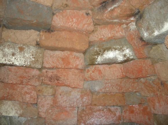 241神籠石と古墳の石組みの技術_a0237545_23074088.png