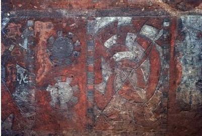 241神籠石と古墳の石組みの技術_a0237545_23200088.png