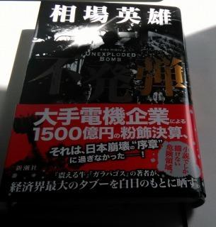 b0296353_13461223.jpg