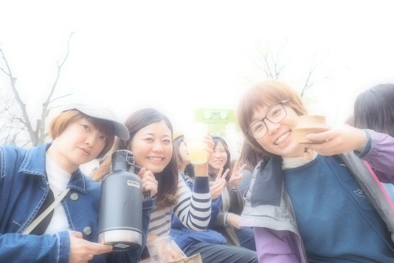 【Photo】アウトドアデイジャパン「笑顔」コレクション!_b0008655_21484411.jpg
