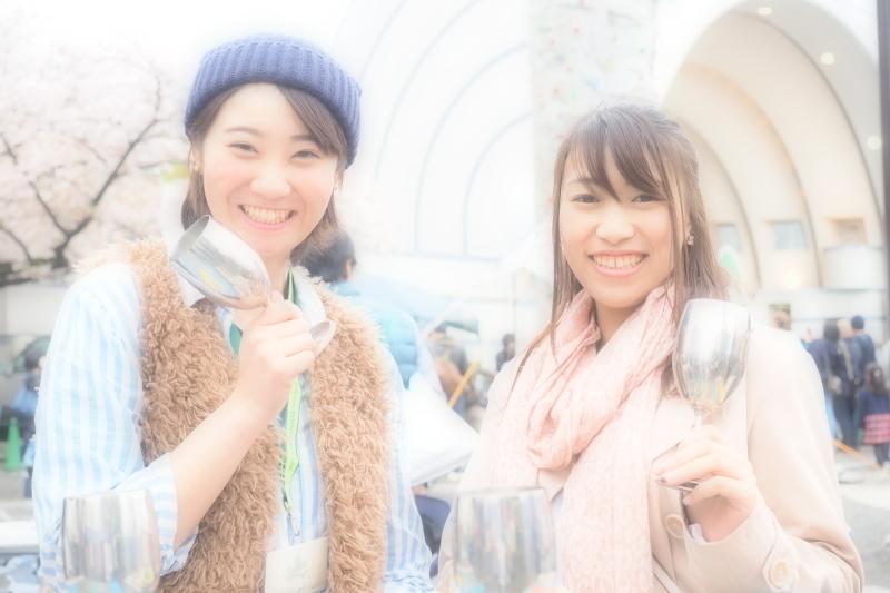 【Photo】アウトドアデイジャパン「笑顔」コレクション!_b0008655_21555903.jpg