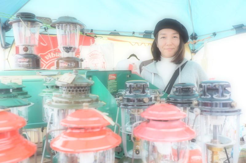 【Photo】アウトドアデイジャパン「笑顔」コレクション!_b0008655_21571571.jpg