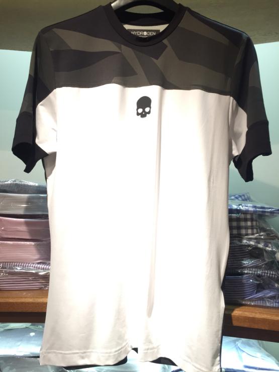 スポーツTシャツ_b0273362_19443269.jpg