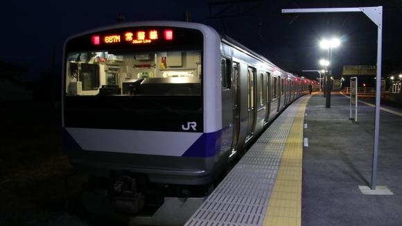 JR竜田駅 _d0202264_1115447.jpg