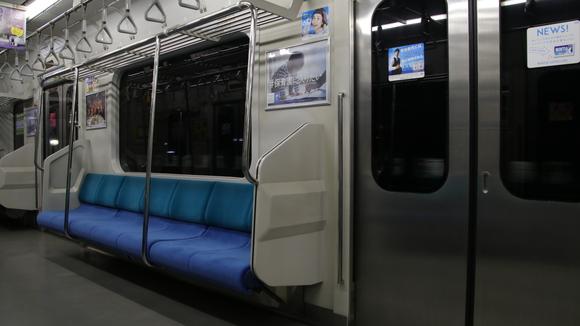 JRいわき駅から_d0202264_11203610.jpg