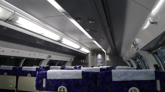 JRいわき駅から_d0202264_11212066.jpg