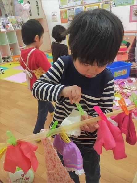 洗濯男子_b0079382_14204969.jpg