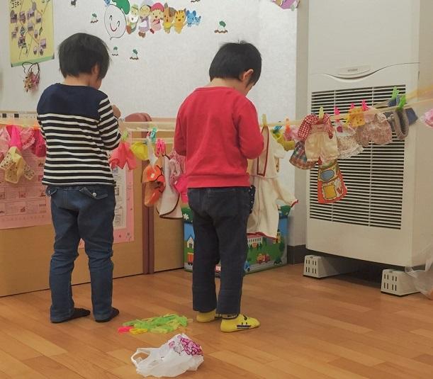 洗濯男子_b0079382_1421896.jpg