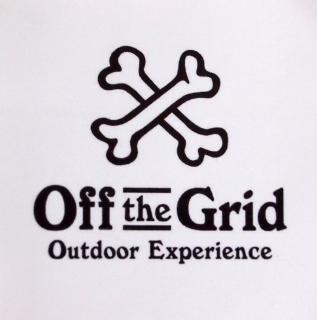 off the gridに行きました_e0124597_00445619.jpg