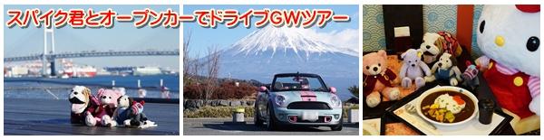 f0256400_934096.jpg