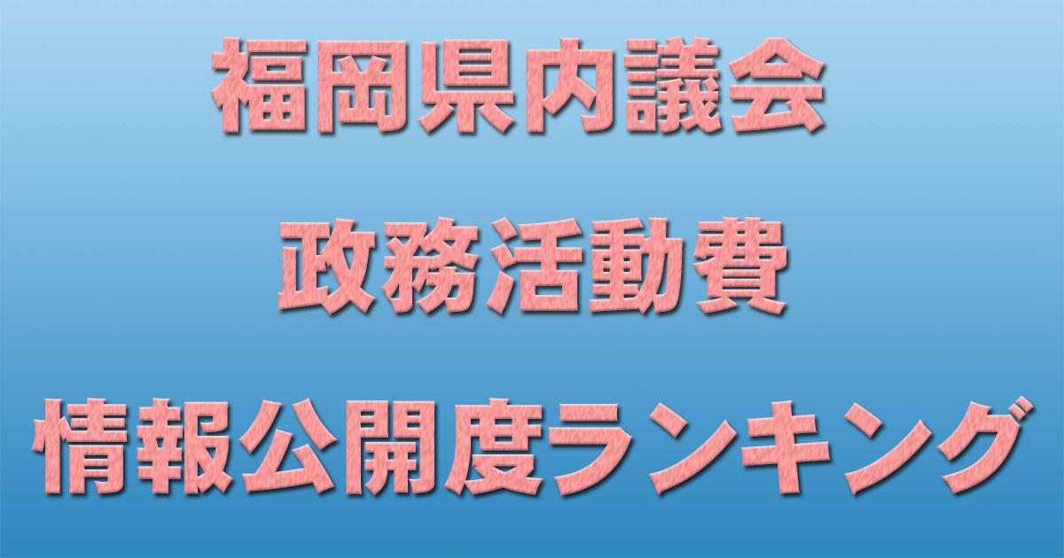 d0011701_16232005.jpg