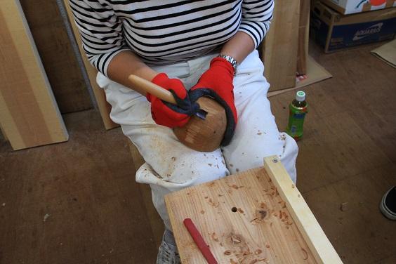 「木のマグカップ作り」お詫びと訂正_d0184405_2133069.jpg