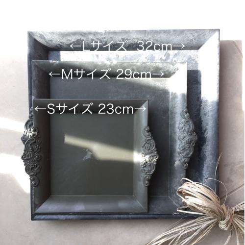 f0252305_10564659.jpg