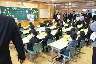 入学式!!_a0128408_11225154.jpg