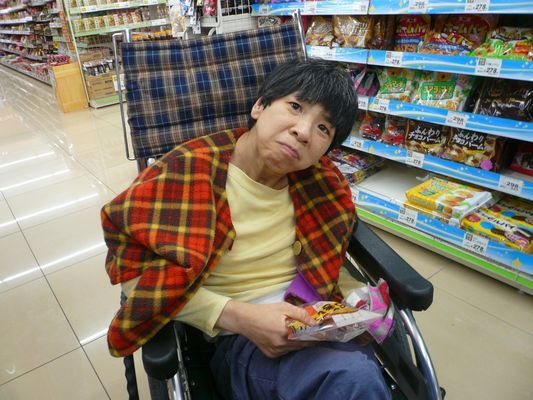 4/9 幸せの黄色いレシートキャンペーン_a0154110_14355069.jpg
