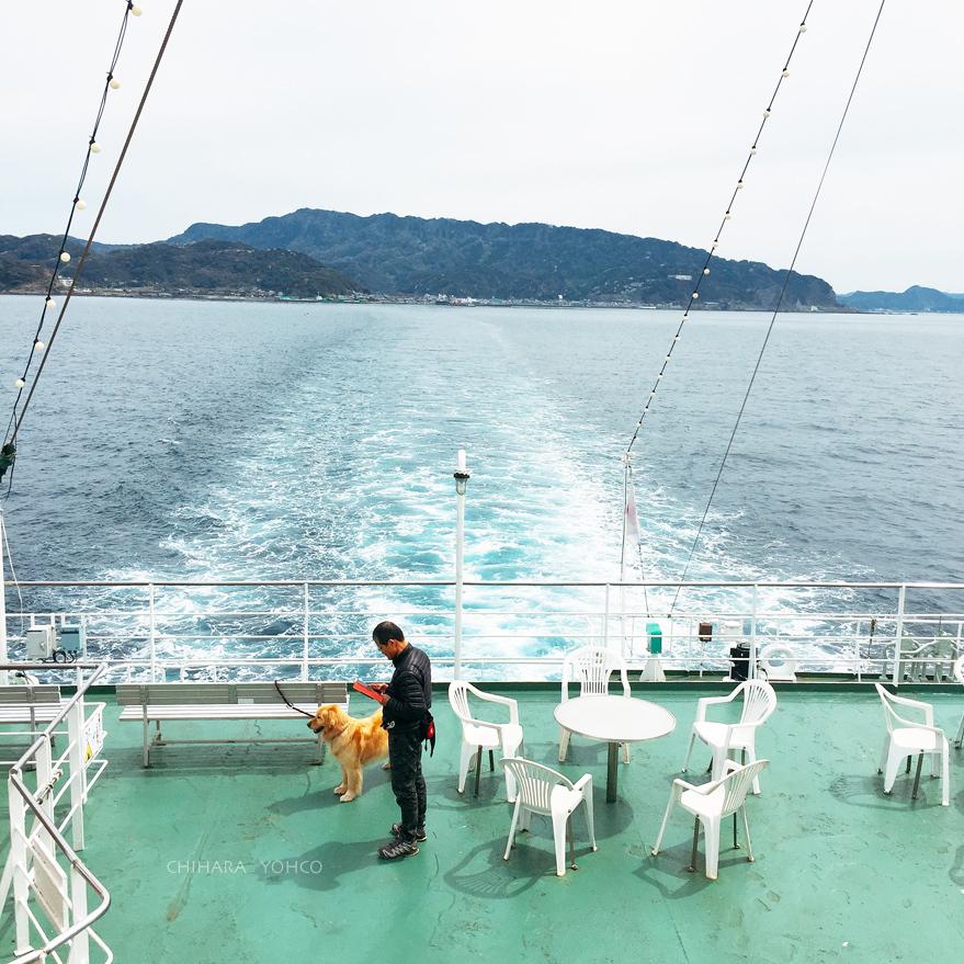 青春18切符東京湾ぐるり一周の旅_d0138811_21354476.jpg
