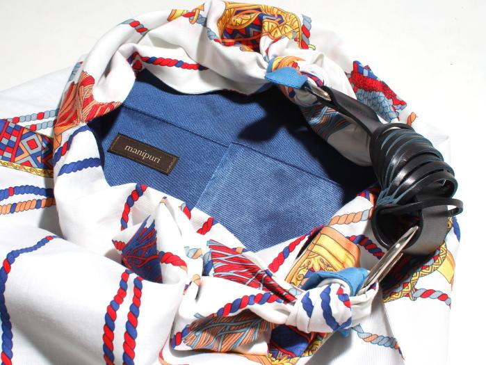 b0077322_21520038.jpg